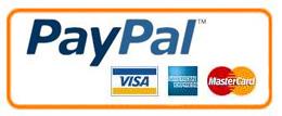 您好,歡迎使用信用卡線上付費系統。